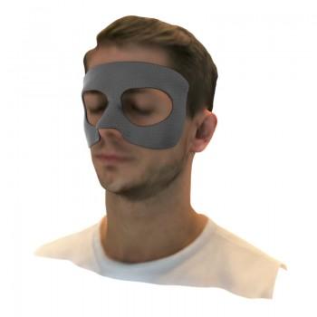Ochraniacz twarzy - maska...