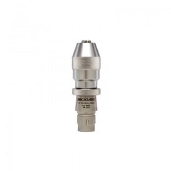 "Uchwyt Keyless Drill Coupler 1/4"" Securos MicroAire"