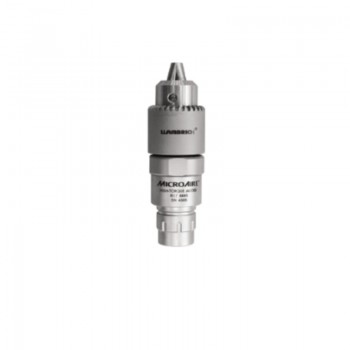 """Uchwyt Jacobs®-Style High-Torque Reamer Coupler 1/4"""" Securos MicroAire"""