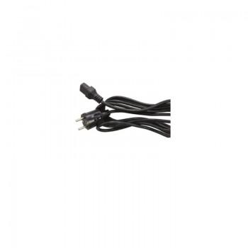 Kabel Elec-220 Securos MicroAire