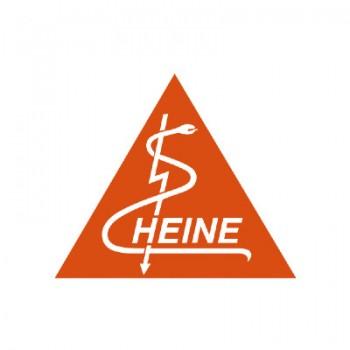 Lampa czołowa diodowa HEINE...