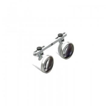 Lupy okularowe do zamocowania na sztywnym łączniku (C-000.32.519)