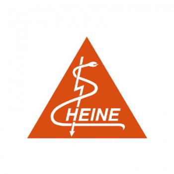Oftalmoskop Heine BETA 200 LED