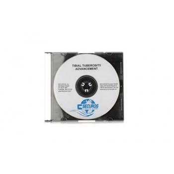 TTA Instrukcja DVD