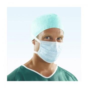 Maseczka chirurgiczna Extra Touch (typII) Lohmann & Rauscher