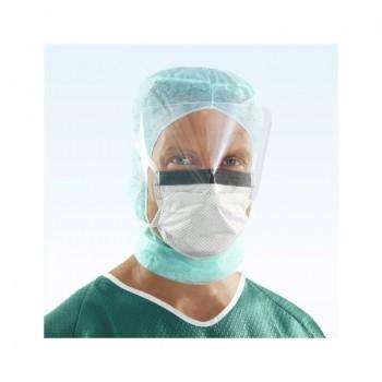 Maseczka chirurgiczna Sentinex Safety Shield (typIIR) Lohmann & Rauscher