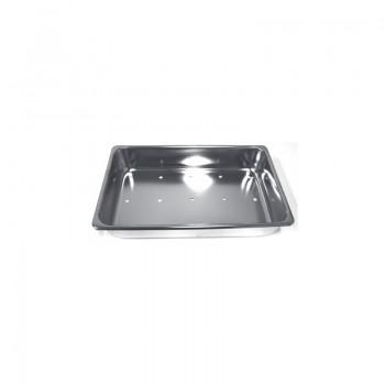 Pojemnik taca Perforated tray Securos