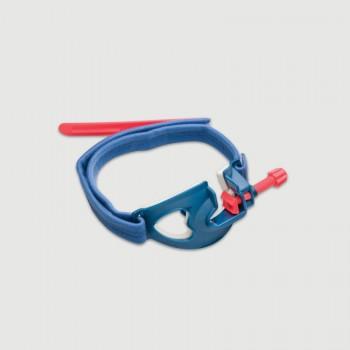 Stabilizator rurki intubacyjnej (sterylny) Zarys
