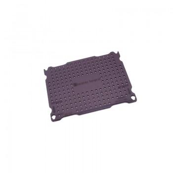 Zamknięcie PAX 1.5mm Full Tray Cover Securos