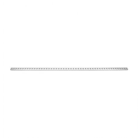 Płyta 2.0/2.4/2.7mm Semi-Tubular Cuttable Plate Securos