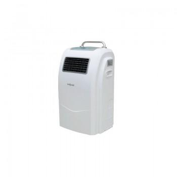 Sterylizator powietrza Aseptica Buster 800 Nanocare