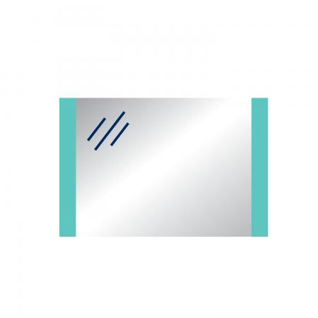 Folia operacyjna elastoFilm (sterylna) Zarys