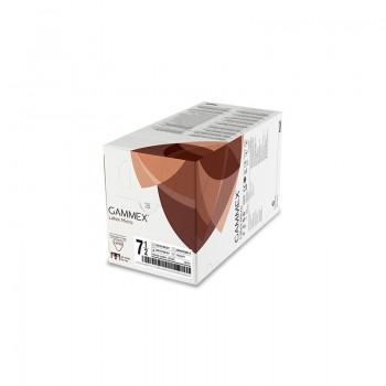 Rękawice chirurgiczne Gammex® Latex Micro (opak. 50 par) Ansell