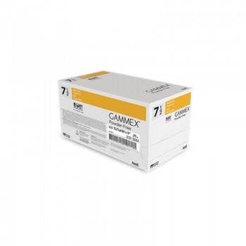 Rękawice chirurgiczne Gammex® Powder-Free with AMT™ (opak. 25 par) Ansell