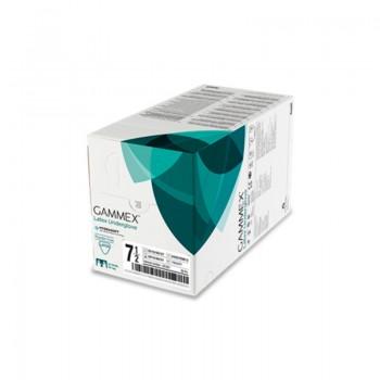 Rękawice chirurgiczne Gammex® Latex Underglove (opak. 50 par) Ansell