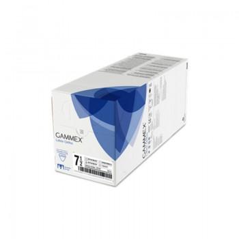 Rękawice chirurgiczne Gammex® Latex Ortho (opak. 50 par) Ansell