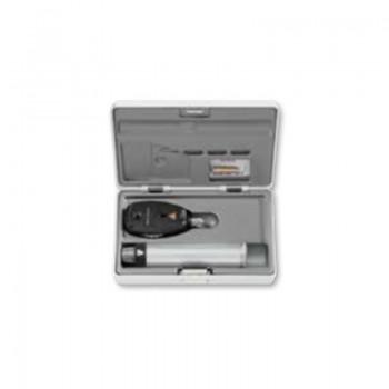 Zestaw diagnostyczny BETA 200 S LED (ładowarka USB) Heine