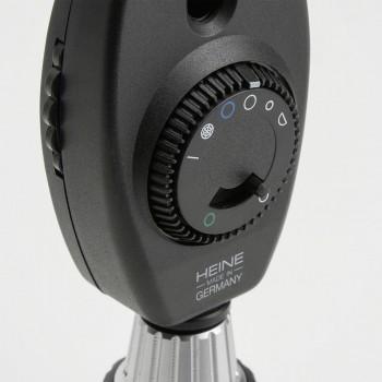 Oftalmoskop Heine BETA 200