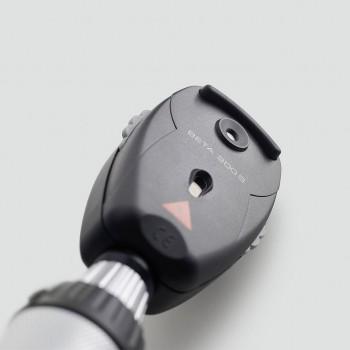 Oftalmoskop Heine BETA 200 S
