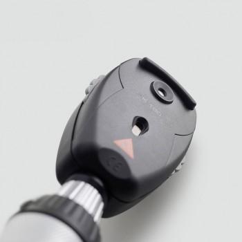 Oftalmoskop Heine K180