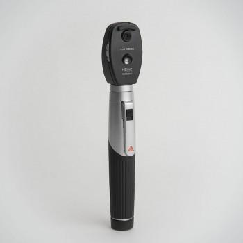 Oftalmoskop Heine mini 3000