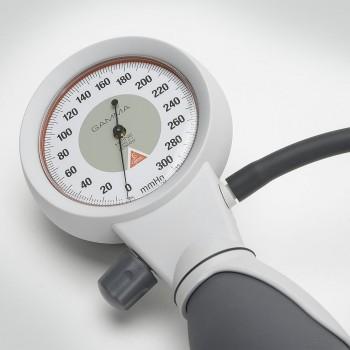 Ciśnieniomierz GAMMA® G5 Heine