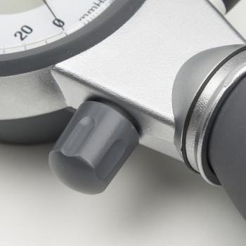 Ciśnieniomierz Heine GAMMA G5