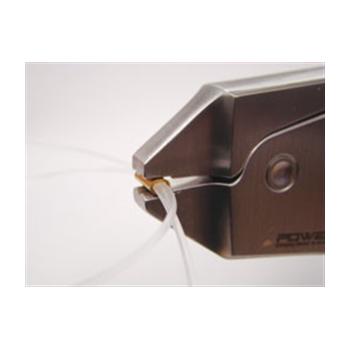 PowerX Crimping Device